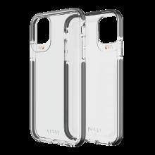 GEAR4 Piccadilly - obudowa ochronna do iPhone 11 Pro (czarna)