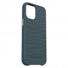 LifeProof WAKE - wstrząsoodporna obudowa ochronna do iPhone 12 mini (grey)