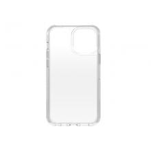OtterBox Symmetry  Clear - obudowa ochronna do iPhone 12 Pro Max (clear)