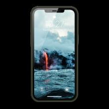 UAG Outback Bio  - obudowa ochronna do iPhone 12 Pro Max (Olive)