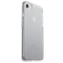 Otterbox Symmetry Clear - obudowa ochronna do iPhone 7/8