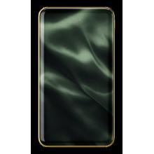 [EOL] iDeal of Sweden - powerbank 5000mAh (Emerald Satin)