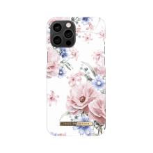 iDeal of Sweden Fashion - etui ochronne do iPhone 12 Pro Max (Floral Romance)
