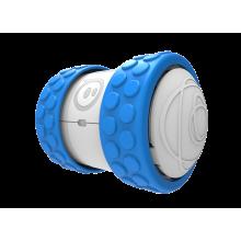 Sphero Ollie - super szybki robot sterowany smartfonem lub tabletem