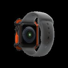 UAG - obudowa ochronna do Apple Watch 44mm (pomarańczowa)