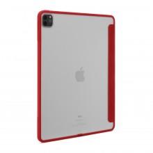 """Pipetto Origami No1 Original TPU - obudowa ochronna do iPad 12.9"""" Pro (czerwona)"""