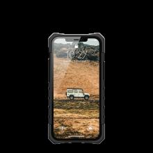 UAG Pathfinder - obudowa ochronna do iPhone 12 mini (Orange)