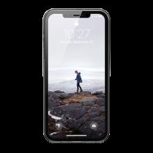 UAG  Lucent [U] - obudowa ochronna do iPhone 12 Pro Max (Ash)