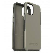OtterBox Symmetry - obudowa ochronna do iPhone 12 mini (szara)