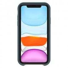 LifeProof WAKE - wstrząsoodporna obudowa ochronna do iPhone 11 (niebieska)