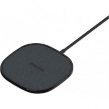 Mophie wireless charging pad - ładowarka bezprzewodowa z Fast Charge 15W (black)