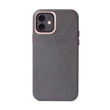 Decoded Dual - obudowa ochronna do iPhone 12/12 Pro (grey)