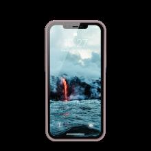 UAG Outback Bio  - obudowa ochronna do iPhone 12/12 Pro (Lilac)