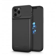 TECH-PROTECT POWERCASE 4800MAH IPHONE 12 PRO MAX BLACK