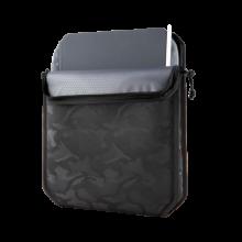 "UAG Shock Sleeve Lite - etui ochronne do iPad Pro 11"" (black midnight camo)"