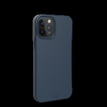 UAG Outback Bio - obudowa ochronna do iPhone 12/12 Pro (Mallard)