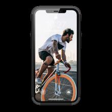 UAG Civilian - obudowa ochronna do iPhone 12 Pro Max (Mallard)