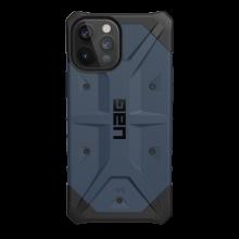 UAG Pathfinder - obudowa ochronna do iPhone 12 Pro Max (Mallard)