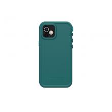 LifeProof FRE - wstrząsoodporna obudowa ochronna do iPhone 12 mini (blue)