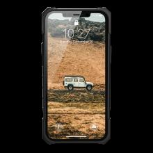 UAG Pathfinder - obudowa ochronna do iPhone 12 Pro Max (Silver)