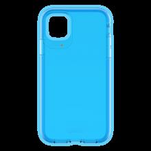 GEAR4 Crystal Palace - obudowa ochronna do iPhone 11 Pro (blue)