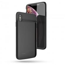 TECH-PROTECT BATTERY PACK 4100MAH IPHONE X/XS BLACK