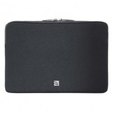 "TUCANO Elements - Pokrowiec MacBook Air 13"" / MacBook Air 13"" Retina (czarny)"