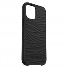 LifeProof WAKE - wstrząsoodporna obudowa ochronna do iPhone 12 mini (czarna)