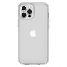 OtterBox React - obudowa ochronna do iPhone 12 Pro Max (przezroczysta)
