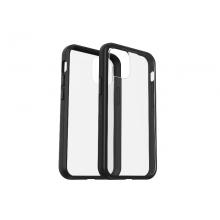 OtterBox React - obudowa ochronna do iPhone 12 mini (clear black)