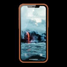 UAG Outback Bio - obudowa ochronna do iPhone 12 Pro Max (Orange)