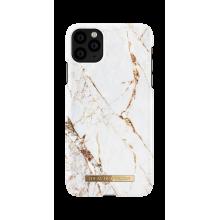 iDeal of Sweden Fashion - etui ochronne do iPhone 11 Pro Max/XS Max (Carrara Gold)
