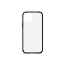 OtterBox React - obudowa ochronna do iPhone 12/12 Pro  (clear black)