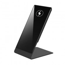 TECH-PROTECT A10 MAGNETIC MAGSAFE WIRELESS CHARGER BLACK