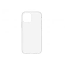 OtterBox React - obudowa ochronna do iPhone 12/12 Pro (przezroczysta)