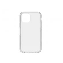 OtterBox Symmetry  Clear - obudowa ochronna do iPhone 12/12 Pro (przezroczysta)