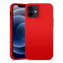 ESR CLOUD IPHONE 12 MINI RED