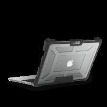 """UAG Plasma - obudowa ochronna do MacBook Pro 13"""" 2016 - 2019 4 gen (przezroczysta)"""
