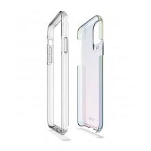 GEAR4 Crystal Palace  - obudowa ochronna do iPhone 11 Pro Max (Iridescent)