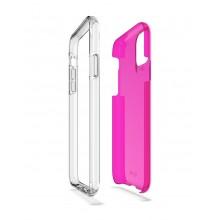 GEAR4 Crystal Palace  - obudowa ochronna do iPhone 11 Pro Max (różowa)