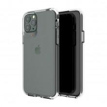 GEAR4 Crystal Palace - obudowa ochronna do iPhone 11 Pro (przezroczysta)