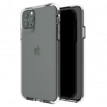 GEAR4 Crystal Palace - obudowa ochronna do iPhone 11 Pro Max (przezroczysta)