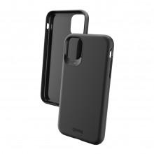 GEAR4 Holborn - obudowa ochronna do iPhone 11 Pro (czarna)
