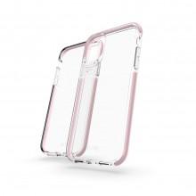 GEAR4 Piccadilly - obudowa ochronna do iPhone 11 Pro (Rose Gold)