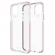 GEAR4 Piccadilly - obudowa ochronna do iPhone 11 Pro Max (Rose Gold)