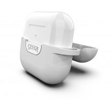 Gear4 Apollo - etui do słuchawek AirPods Pro (białe)