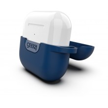 Gear4 Apollo - etui do słuchawek AirPods Pro (blue)