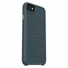[EOL] LifeProof WAKE - wstrząsoodporna obudowa ochronna do iPhone 7/8/SE (niebieska)