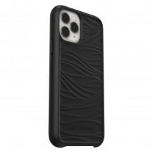 [EOL] LifeProof WAKE - wstrząsoodporna obudowa ochronna do iPhone 11 Pro (czarna)