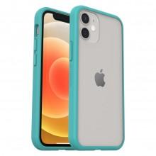 OtterBox React - obudowa ochronna do iPhone 12 mini (clear blue)